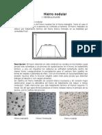 260971884-Obtencion-Del-Hierro-Nodular-Por-El-Prodeso-SA-Ndwich.doc