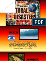 ppt-natural-disasters-animated-presentation-conversation-topics-dialogs-fun-activities-games-o_72285.pptx