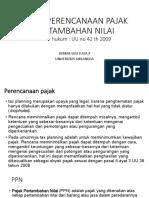 ASPEK_PERENCANAAN_PAJAK_PERTAMBAHAN_NILA.pptx