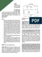 3. Mendoza vs Delos Santos [D2017].docx