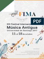 Programa FIMA 2017-Optimizado