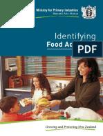 Identifying Food Additives.pdf