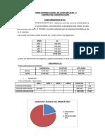 Caso Practico NIC 11.docx