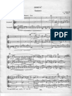 255559236-H-Tomasi-Suite-for-3-Trumpets.pdf