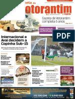 Gazeta de Votorantim edição 301