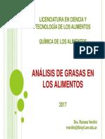 QA-2017-LIPIDOS-METODOS.pdf