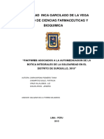 SEMIANRIO-2 (1)jeneris (1)