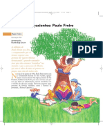 Texto 8 - Freire Pacientes_impacientes