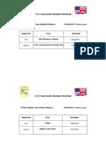 Plan-Lector-Inglés-7°-Básico-a-IV°-Medio