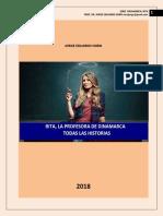 136._RITA_TODA_LA_HISTORIA_EN_CUATRO_TEM.pdf