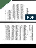 Texto 2 - Notas Sobre Grupos