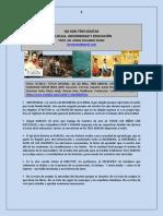 137._NO_SON_TRES_IDIOTAS_PELICULA_UNIVER.pdf