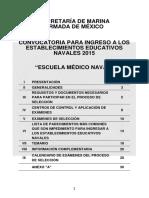CONVOCATORIA_MEDICO_AS_2015.pdf
