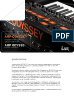 ARPODYSSEY_PatchBook