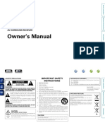 AVR-X500E2_ENG_CD-ROM_v00.pdf