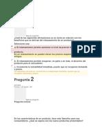 Electiva Decisiones de Producto - Precio universidad de asturias