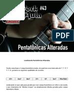 Pentatonicas_Alteradas.pdf