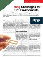 RFID Testing Oct10