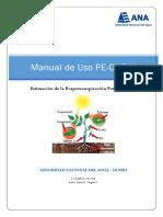 3.0_Manual de Uso PE-Oudin.pdf