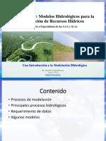 02_Modelos_Hidrol