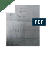 EXAMEN  FLUIDOS.docx
