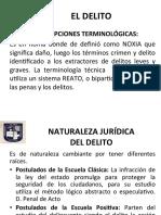 Presentacion Penal 9-2-18. PDF