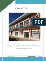 PEDOMAN_CSSD (1)
