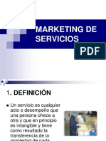 marketing-de-servicios.ppt