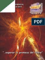 HD-2014-01-26o-C1p.pdf