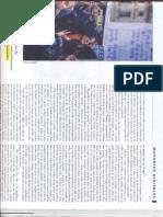 Derechos Humanos y Negociacic3b3n de Conflictos Eladio Sandoval
