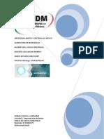 MCDI_U2_A1_DCVR (1)