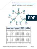 Cisco packet tracer guia 2