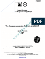 TKPA 2018 Kode 527 [www.m4th-lab.net].pdf