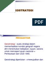 14-geostrategi S1.ppt