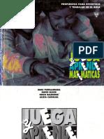 librojuegayaprendematemticascalidadoptima-160123182348.pdf