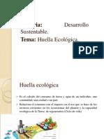 Huella_ecologica[1].pdf