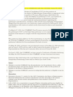Case-Digest.-Admin-Law-1.docx