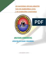 Gestion Ambiental - V1.0.pdf
