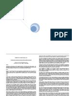331618059-Consti-II-credits-sa-tagiya.pdf