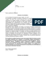 dictamenes_YoderRivadeneira