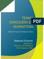 libro dir mk en español.pdf