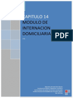Inareps Lesion Medular Protocolo Lm Internacion Domiciliaria 2013 v 01