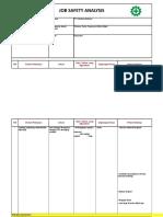 HES-Bid-Set-Fire-Protection-Drawings pdf | Fire Sprinkler System | Valve