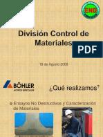 JUAN PATO.pdf