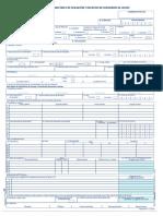 FormularioUnicodeAfiliacion.pdf