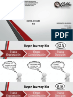 Buyer Journey Kia fn.pptx