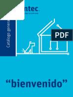 Catalogo Intec 2012
