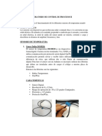 Laboratorio de Control de Procesos II.imprimir
