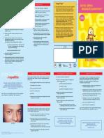 20130819141251.MSM_Leaflet_Hepatitis_Gay_MSW.pdf