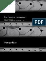 6515 5 Purchasing Management IAPI EXPO